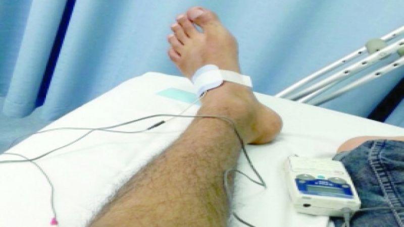 كشك ذوبان الجليد ذوبان الجليد ذوبان الجليد مركب يد فيها مغذي في المستشفى رجال Comertinsaat Com