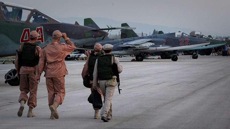 أيُّ حلٍ سياسي تحت نِصال الوجود العسكري الأجنبي في سوريا؟