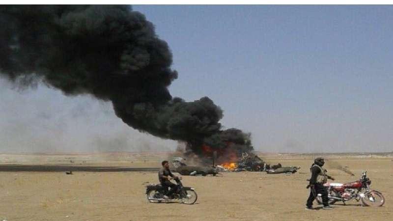 تنظيم الدولة المنتشر الدخل السوري