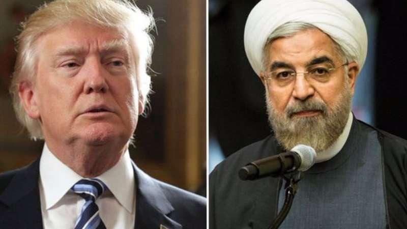 Cato Enstitüsü: ABD İran ile yakınlaşmalı