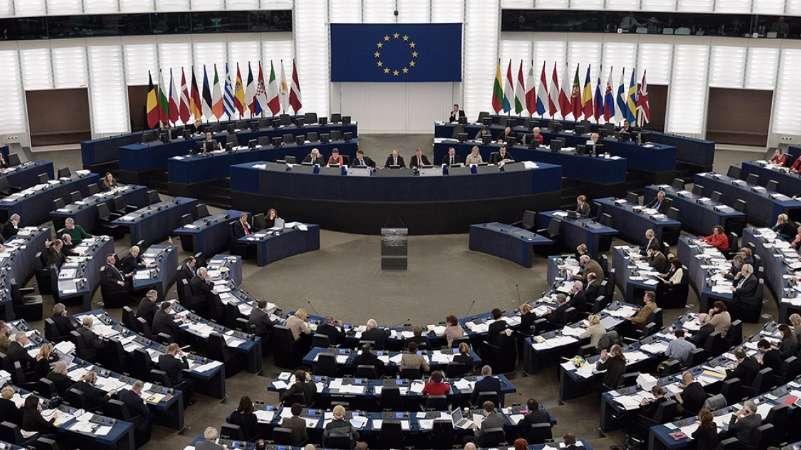 المجلس الأوروبي يمدد الإجراءات التقييدية على النظام السوري
