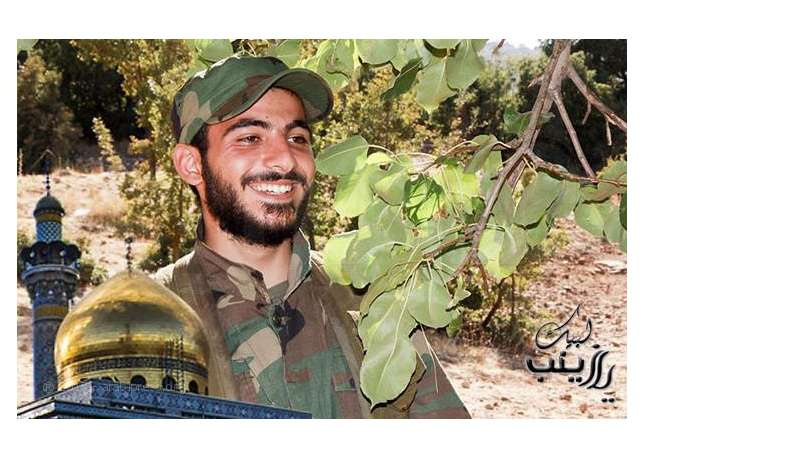 """ميليشيا """"حزب الله"""" اللبناني اليوم"""
