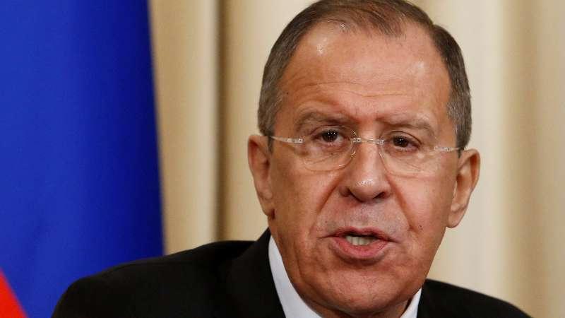 روسيا ترفض تحديد موعداً لخروجها مع إيران من سوريا