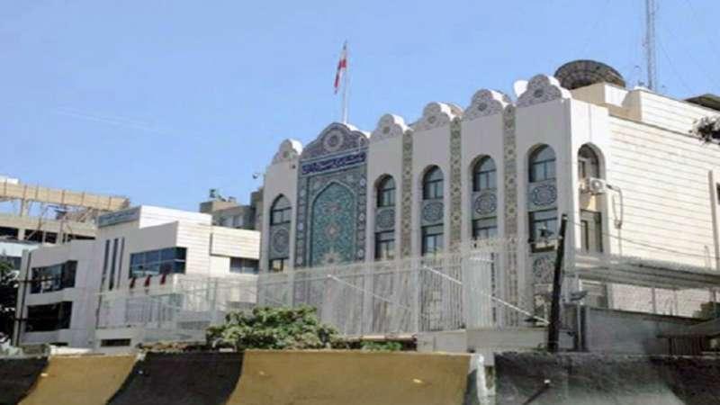إيران تريد استنساخ ضاحية بيروت