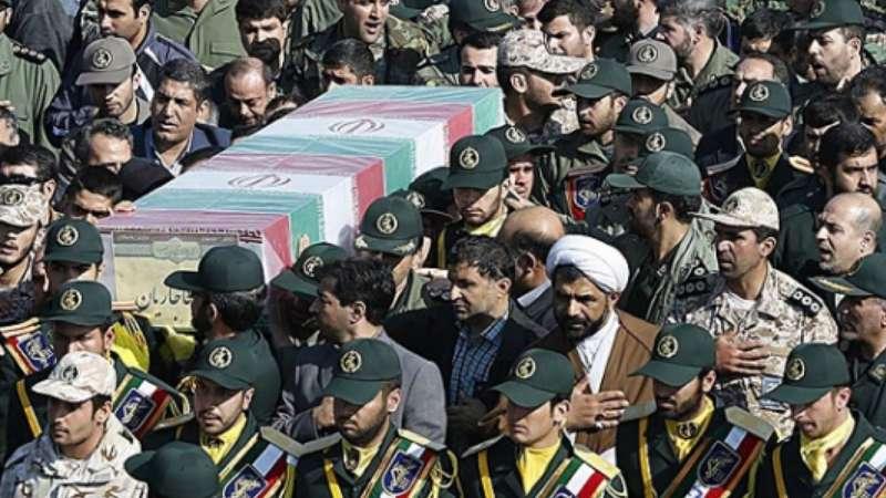 """حملة مواقع التواصل بعنوان """"إيران 1528227743.jpg"""