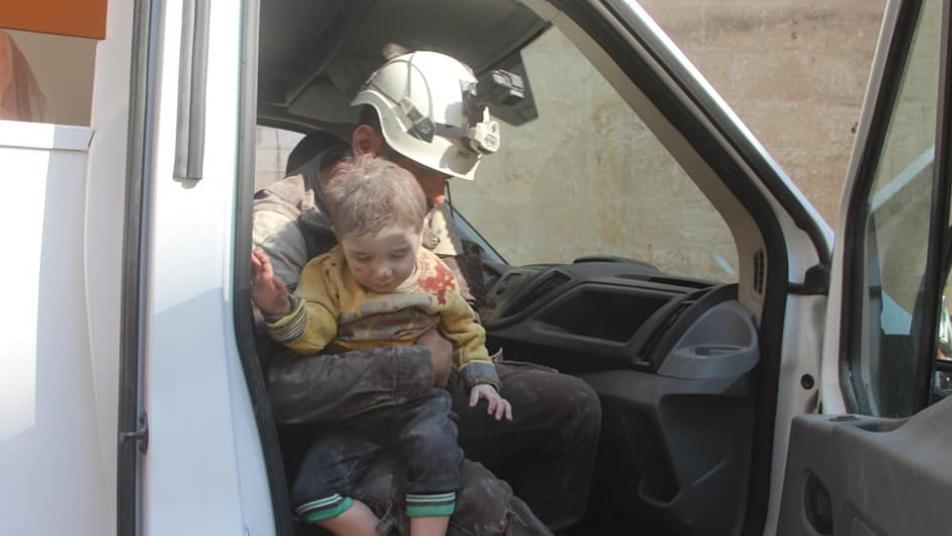 الأمم المتحدة: ألف قتيل وتشريد 400 ألف في سوريا منذ نيسان الماضي