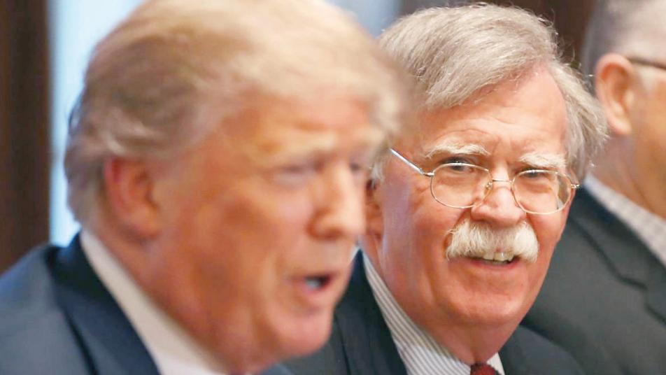 صحيفة تكشف عن خطة أمريكية جديدة في سوريا